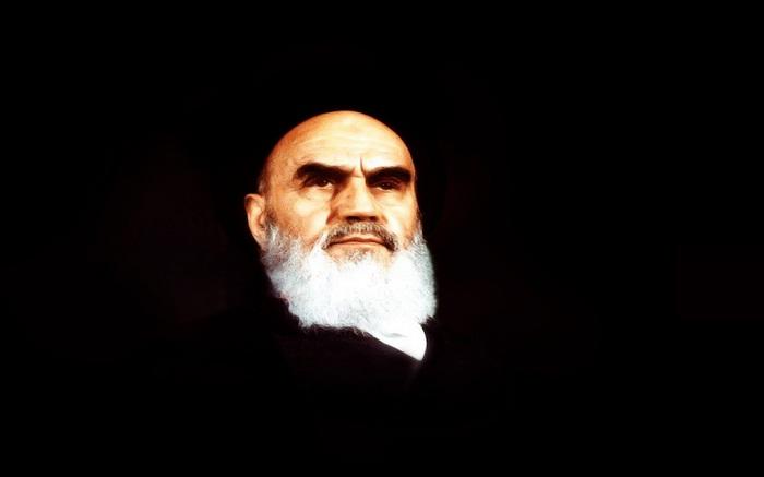 اخلاق و تربیت اسلامی
