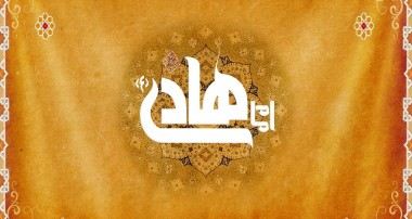 علوم و معارف حضرت امام هادی(علیه السلام) (۲)
