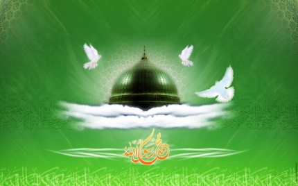 mohamad (11)