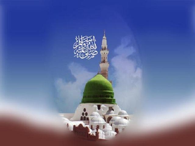 mohamad (2)
