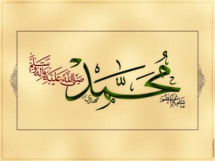 mohamad (6)