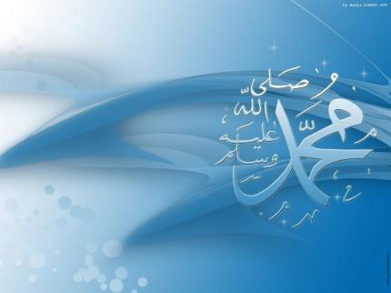 mohamad (7)