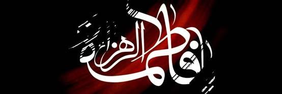 shahadate-zahra-04