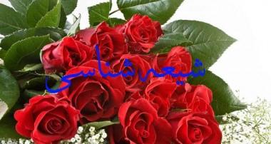 صفات شیعیان (۱)