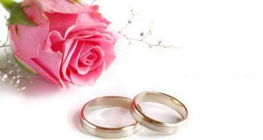 ۵۰ نکته برای ازدواج موفق