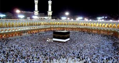 ابعاد حج در قرآن (۱)