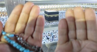 اهداف حج در جهان اسلام