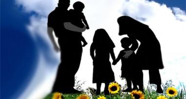 نقش التزام به آموزه های دینی در تربیت و استحکام خانواده (۳)