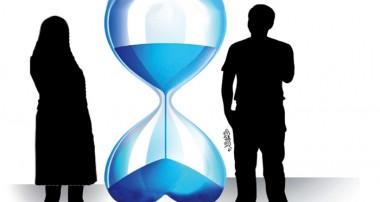 نظر شهید نواب صفوی در مورد ازدواج موقت