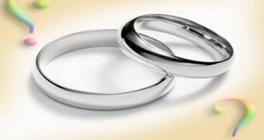 نظر آیت الله حائری شیرازی در مورد ازدواج موقت