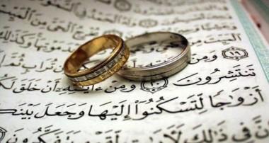 نظر حضرات آیات عظام، لنکرانی، مکارم شیرازی و سبحانی در مورد ازدواج موقت