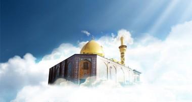جستاری در زندگی حضرت عباس (ع)