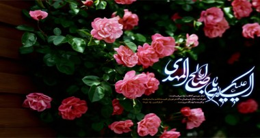 تشرف حسن بن فضیل یمانى