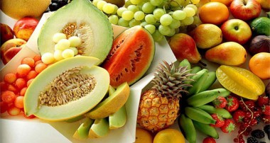 مروری بر ۱۰ فایدهی انگور برای سلامتی