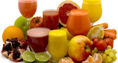 مخلوط آب لیمو و آب گرم؛ ضامن سلامت بدن