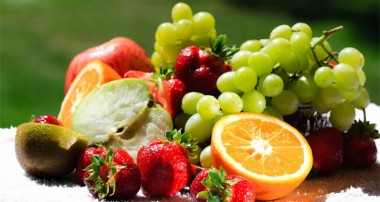 ۱۵ فایده آب انگور برای سلامتی