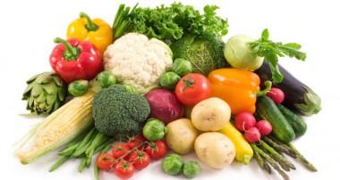 سبزیجات زمستانه: ضد سرطانهای واقعی