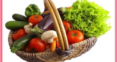 گوجهفرنگی برای کاهش خطر ابتلا به سرطان سینه