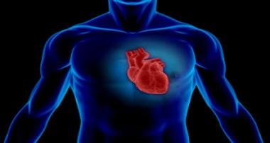 روزه در بیماری های قلبی