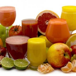 مواد غذایی ادرارآوری که شما درمورد آنها اطلاعی ندارید!
