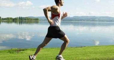میان وعده یا خوراکیهایی با پروتئین بالا برای ورزشکاران