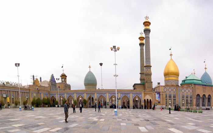 abd alazim (6)