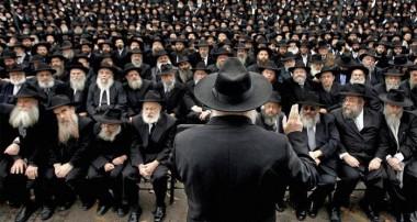 ادله اثبات دعوای کیفری در آیین یهود