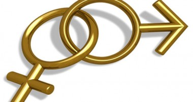 غریزه جنسی و ازدواج (۱)