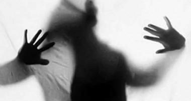 زنان و ترس