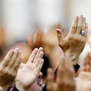 نقش سازنده امید به خدا در زندگی(۲)