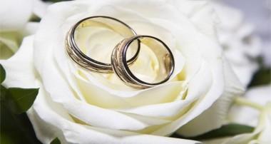 آیا عشق برای ازدواج ضروری یا کافی است ؟