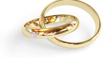 ازدواج در کتاب مقدس