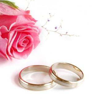 معیارهای انتخاب همسر (۱)