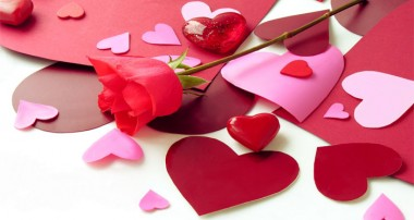 آراستگی زن و محبت شوهر