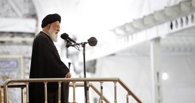 آیت الله علم الهدی: برخی از نخبگان سیاسی از تفکر انقلابی فاصله گرفته اند