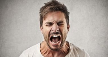 خشم، علل، پیامدها، راهکارها