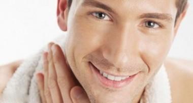 ۸ راز مراقبت از پوست