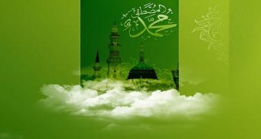 قرآن و عصمت رسول الله (صلی الله علیه و آله و سلم) (۲)