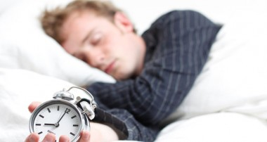 دستورات اسلام برای خواب و استراحت