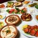 ۷نکته مهم بعد از خوردن غذا