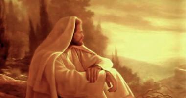 مبارزه حضرت یحیی با ازدواج نامشروع
