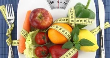 کنترل وزن در دهه های مختلف زندگی