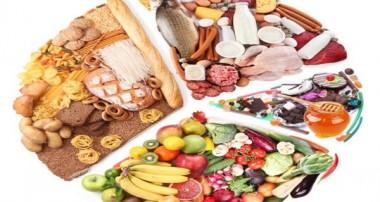 جایگاه غذا و تغذیه در آموزههای اسلامی
