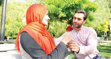 آئین همسرداری در اسلام (۲)