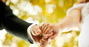 دوران نامزدی و دوران عقد