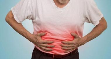 درمان بیماری دیورتیکولار با تغذیه مناسب