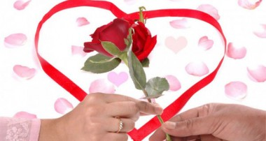 جوان و ازدواج