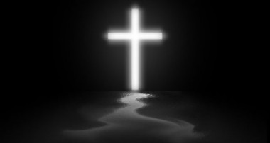 ارتدکس چگونه و چرا به وجود آمد؟