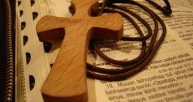 اختلافات کلیساى ارتدکس با کاتولیک