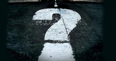 در اسلام برای پروراندن تفکر و خلاقیت چه توصیه هایی شده است؟